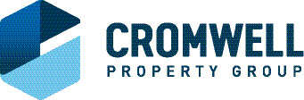 CROMWELL_PROPERTY_GROUP