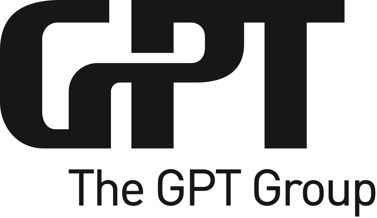GPT_GROUP