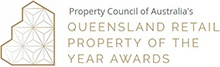 Queensland Retail Property of the Year Awards