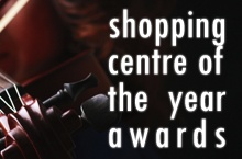 WA Shopping Centre of the Year Awards