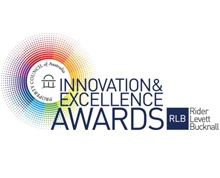 RLB Innovation & Excellence Awards