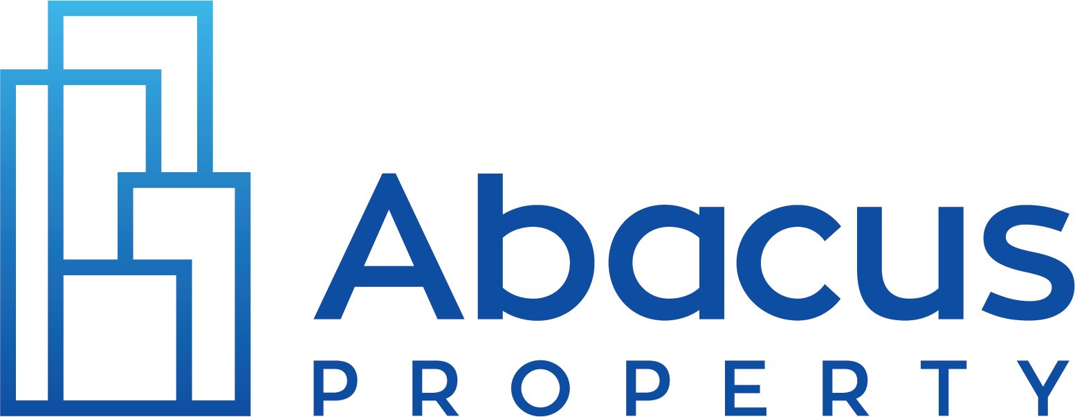 ABACUS_PROPERTY_GROUP