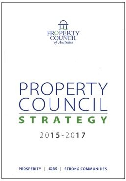 Property-Council-Strategy-20152017.jpg